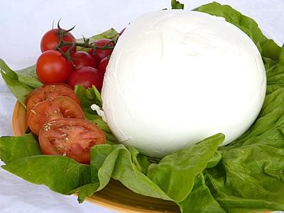 La Zizza da 1 a 5 kg